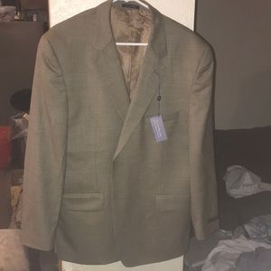 Club room Blazer